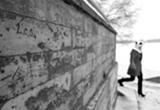 20160409三d开奖结果众信旅游出境旅游公司副总经理张锐、朝阳路店店长卢曦做客人民网2016j d power排行榜