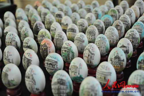 广东开平碉楼景区2014春节活动大幕将精彩开启