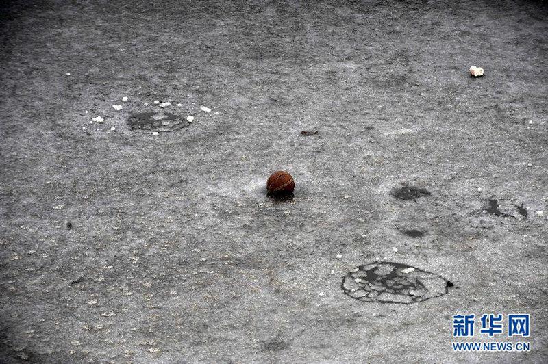山西平遥溺水事件_高清:山西平遥6名儿童溺水身亡 最小年龄为5岁【5】--旅游频道 ...