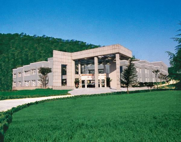 东方疗养院