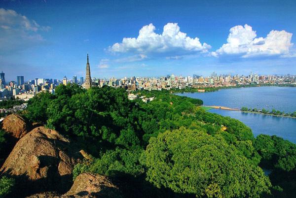 杭州市【7】--旅游频道_权威全面报道旅游--人民网