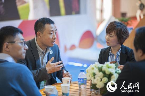 ...中国国际旅游交易会于11月13日――15日在云南昆明举行展览...