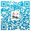 """吴江旅游尽在""""无疆""""系列"""