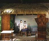 中国太湖农家菜文化展览馆