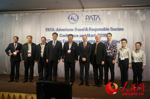 2017年亚太旅游协会交易会将在洛阳市举办--旅游频道_权威全面报道