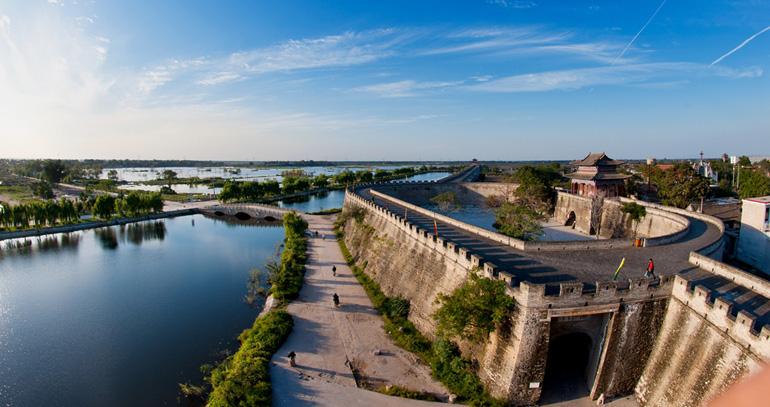 国家旅游局公示新一批5A景区 20家景区上榜