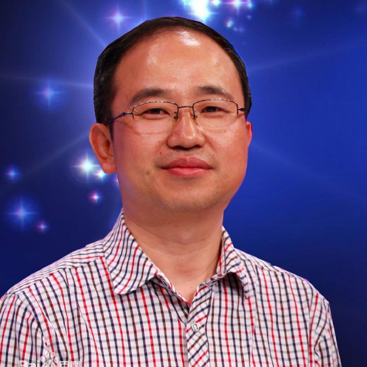 北京旅游学会副秘书长 刘思敏不文明行为是少数,解决这一问题在于加强社会教育,提升国民素质。