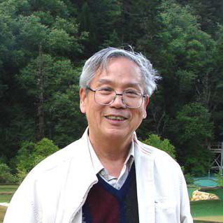中国社科院旅游研究中心学术顾问 刘德谦在旅游业发展之初、出游人数陡增之时,部分游客的不文明现象可谓产业发展初期的阵痛。