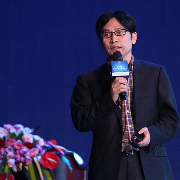 南开大学教授 石培华没有文明水平持续提升、综合素质不断增强的国民,就不可能建成世界旅游强国。