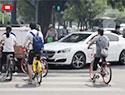 北京交通如何整治