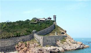 山东:全域旅游时代景区推动整体提升