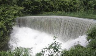 """贵州:荔波发展全域旅游 """"生态美、百姓富"""""""