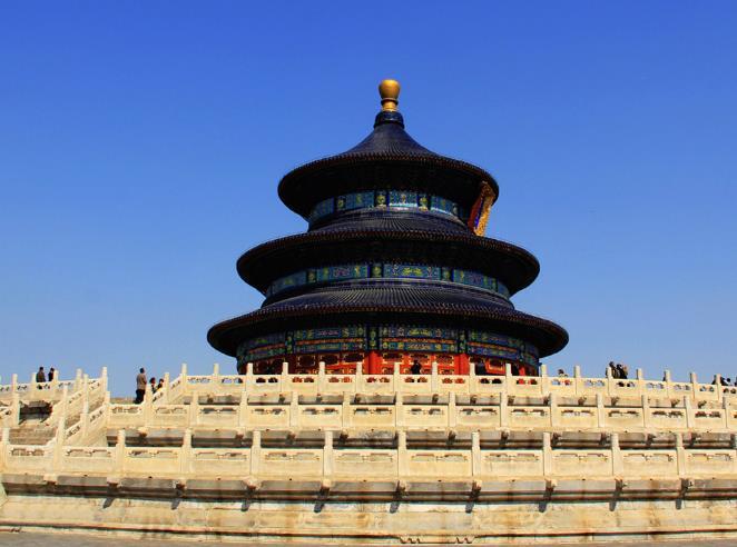 北京文旅特色旅游线路北京文化底蕴深厚,是个古典与现代结合的城市。旅游资源丰富,景色宏伟壮观。