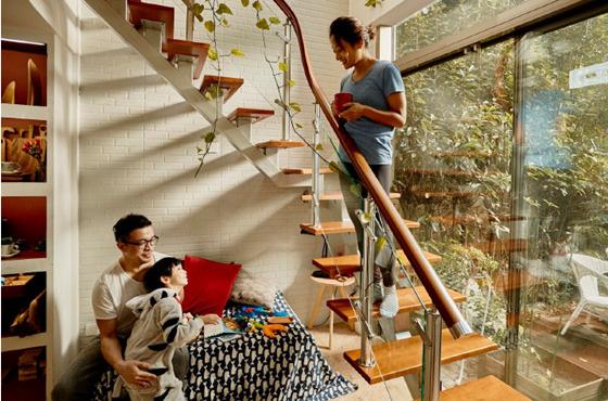 《分享住宿与中国家庭出行报告》:国内住宿平均每晚635元