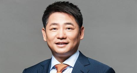凯撒旅游总裁陈小兵:文旅融合践行一带一路倡议