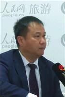 山东省旅游发展委员会主任 张明池