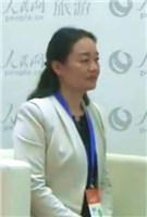 云南省保山市旅游发展委员会主任 朱光亮