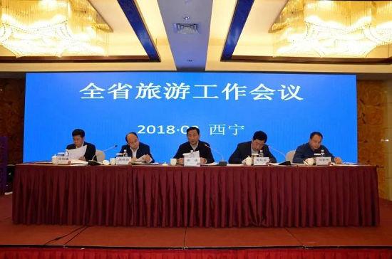 国庆各省旅游收入排行_2018年广西旅游收入