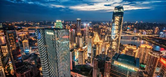 全球旅游收入增长最快十大城市出炉 中国占4席