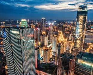 全球旅游收入增长最快十大城市出炉