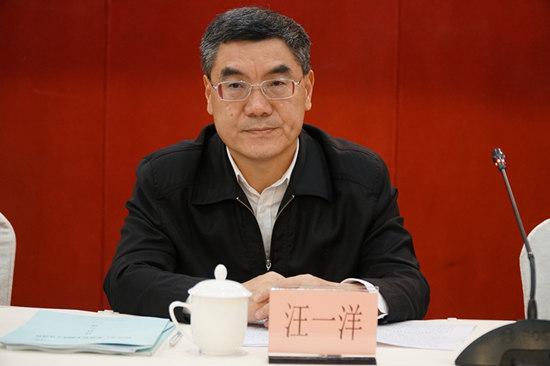 2019年广东省经济师_国税局总经济师是什么