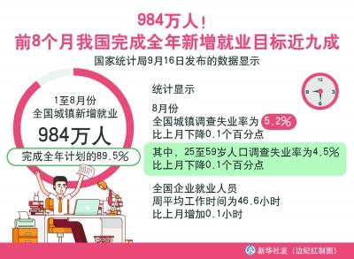 http://www.uchaoma.cn/shehui/1113674.html