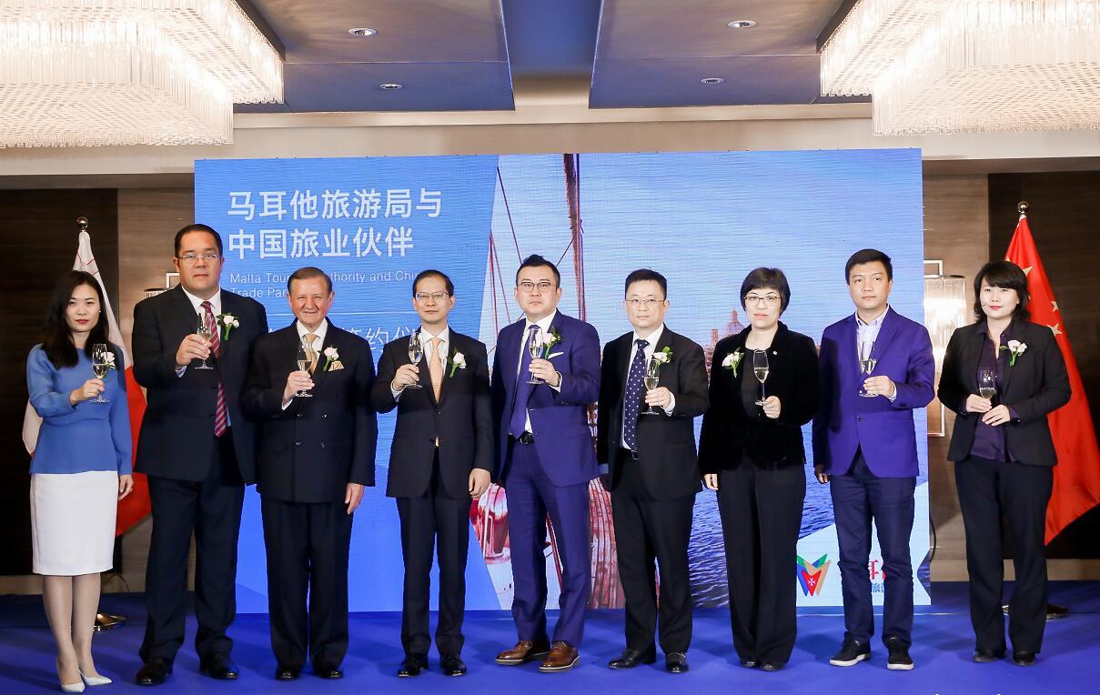 http://www.uchaoma.cn/shehui/1194511.html