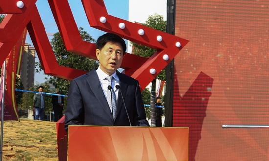 http://www.bjhexi.com/xiuxianlvyou/1434943.html