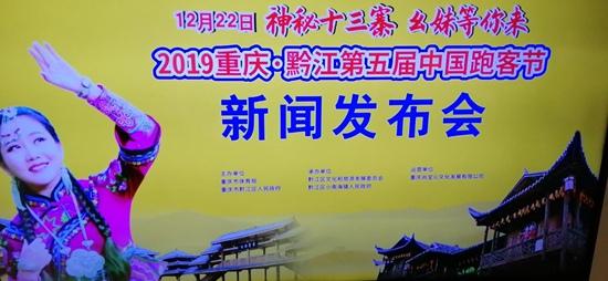 http://www.axxxc.com/minshengxiaofei/1055567.html