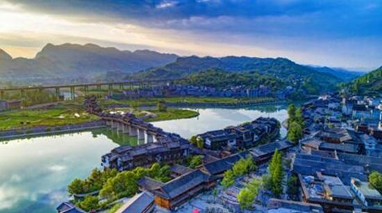 http://www.uchaoma.cn/shehui/1355555.html