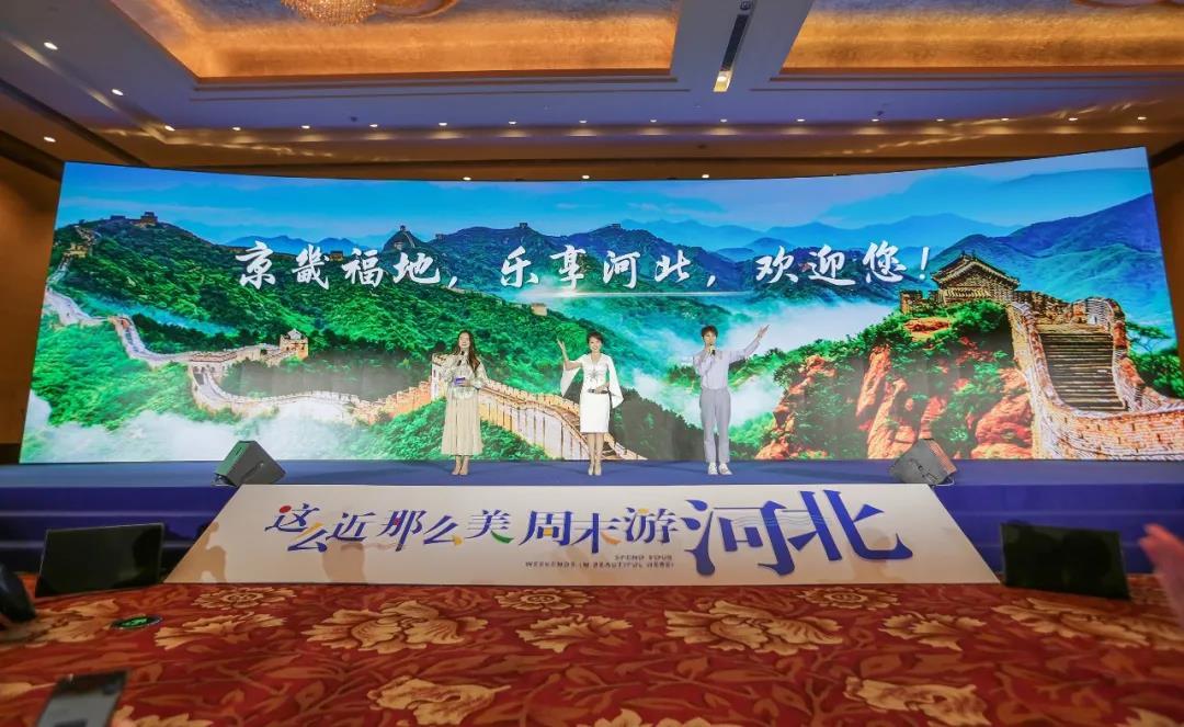 /baodingfangchan/106553.html