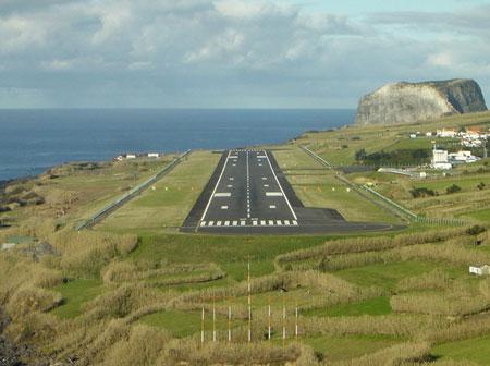 美!世界上最具诱惑力的飞机场 - auntynn - 欢迎来到auntynn的博客