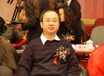 中国旅游报经济部主任刘思敏