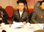 艺龙旅行网市场部总监张亚红