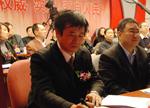 北京工业大学文化创意产业研究所所长:王国华
