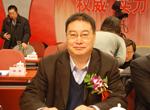 北京交通大学旅游管理系主任王衍用