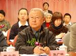 中国社科院旅游研究中心主任张广瑞